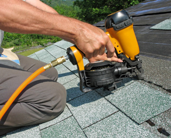 Great Are You Having Roof Problems And Need A Quick Response? Have A Leak? Make  Sure And Call Midwest Storm Restoration For Rapid Response With Your Roof  Repair!