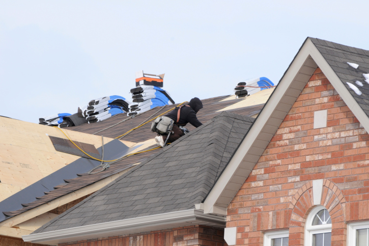 whats-the-best-time-of-the-year-to-replace-your-roof