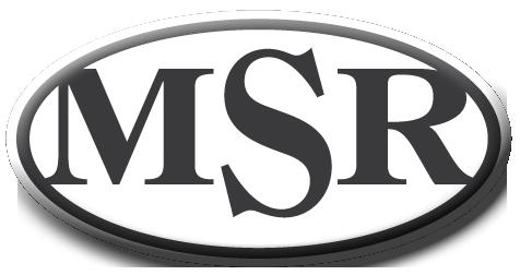 Header-Logo-2-Original